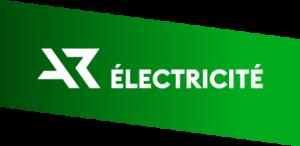 AR Electricité, installation électrique